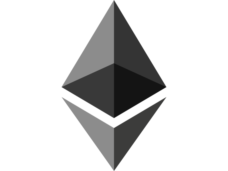 Where To Farm And Earn Extra Interest On Your Ethereum