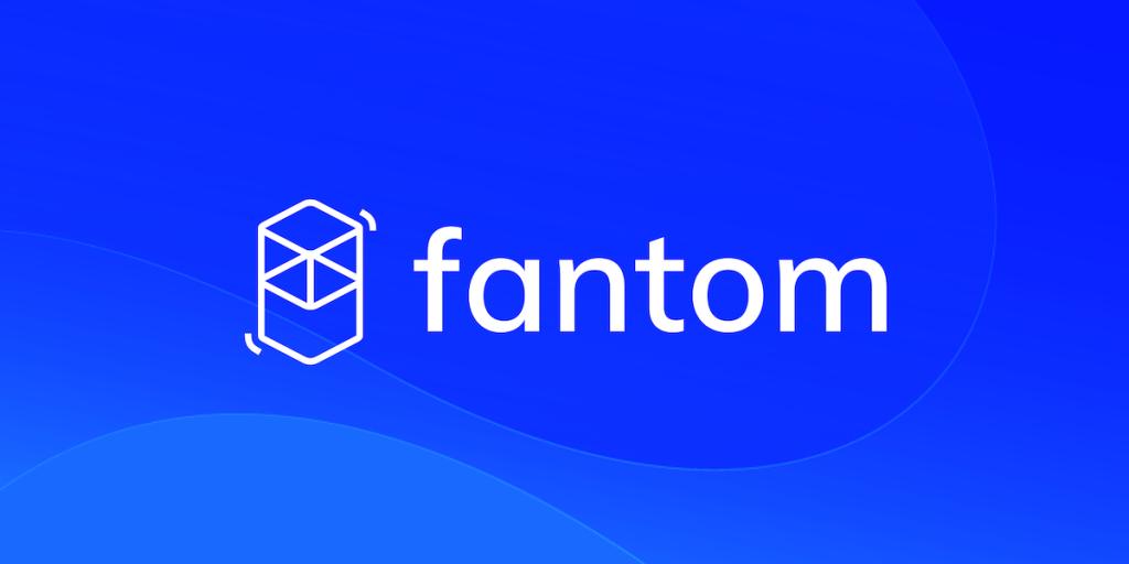 Fantom Network