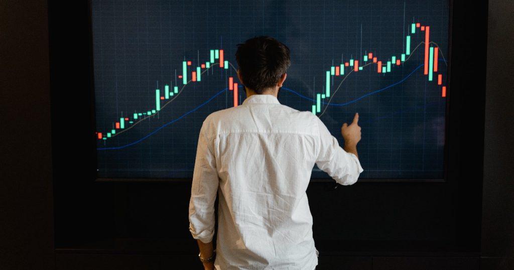 Crypto Research FI