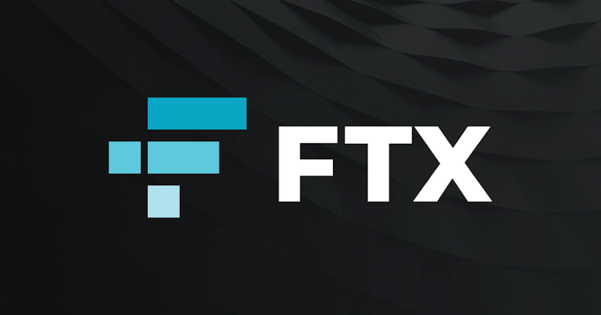 FTX Singapore guide