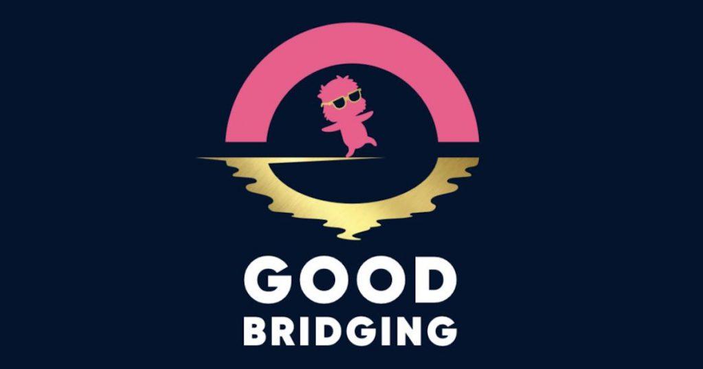 Good Bridging