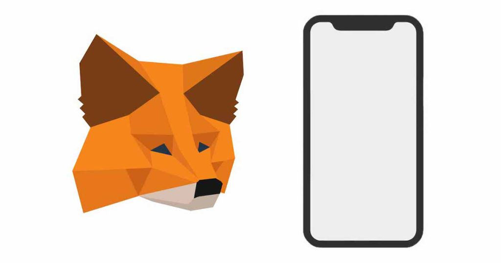 MetaMask Android