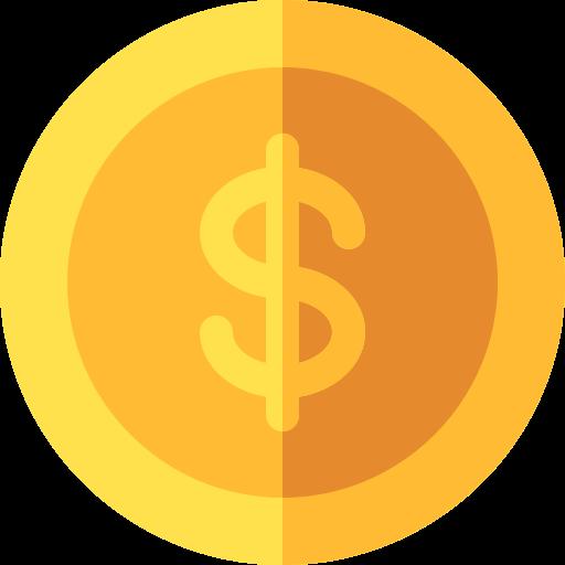 Side Hustle Crypto